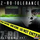 Tolerance (Explicit) thumbnail