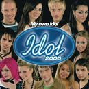 My Own Idol - Idol 2005 thumbnail
