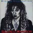 Wicked Generation thumbnail