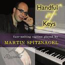 Handful Of Keys thumbnail