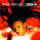 Reggae Gold 2001 thumbnail