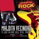 Este Es Tu Rock: Maldita Vecindad Y Los Hijos Del Quinto Patio thumbnail