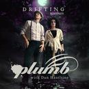Drifting (Remixes) thumbnail