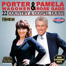 22 Country & Gospel Duets thumbnail