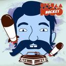 Rocket EP thumbnail