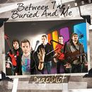 Snapshot: Between the Buried and Me thumbnail