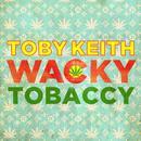 Wacky Tobaccy (Single) thumbnail