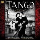 Tango Festival (Live) thumbnail
