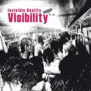 Visibility thumbnail