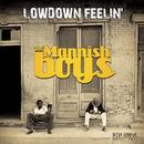 Lowdown Feelin' thumbnail