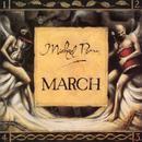 March thumbnail
