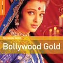 Rough Guide To Bollywood Gold thumbnail