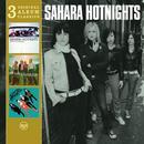 Original Album Classics thumbnail