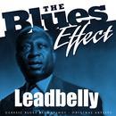The Blues Effect  thumbnail