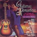 Guitarras Romanticas: En el Sonido de los Indios Tabajaras thumbnail