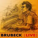 Brubeck Live thumbnail