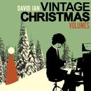 Vintage Christmas Volumes thumbnail