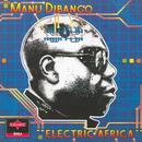 Electric Africa thumbnail