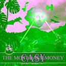 The Easy Money Remix EP 3 thumbnail