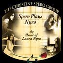 Spero Plays Nyro thumbnail