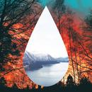 Tears (feat. Louisa Johnson) (Acoustic Piano Version) thumbnail