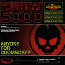 Anyone For Doomsday? thumbnail