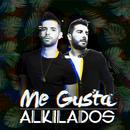Me Gusta (Single) thumbnail
