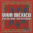 Viva México thumbnail
