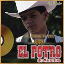 El Disco De Oro thumbnail