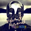 Take It Personal thumbnail