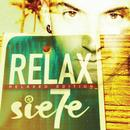 Relax (Relaxed Edition) thumbnail