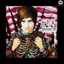Massacre (Radio Single) thumbnail
