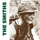 Meat Is Murder (2011 Remastered Version) thumbnail