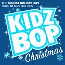 KIDZ BOP Christmas (2016) thumbnail