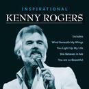 Inspirational Kenny Rogers thumbnail