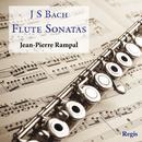 J.S. Bach: Flute Sonatas thumbnail