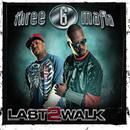 Last 2 Walk (Bonus Tracks) thumbnail