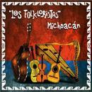 Michoacan thumbnail