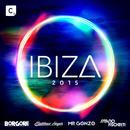 Ibiza 2015 Deluxe Edition thumbnail