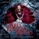 Red Riding Hood: Original Motion Picture Soundtrack thumbnail