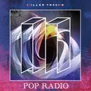 Pop Radio thumbnail