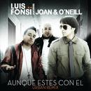 Aunque Estes Con El (Single) thumbnail
