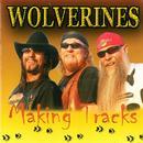 Making Tracks thumbnail