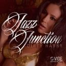 Jazz Junction thumbnail