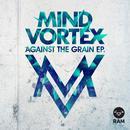 Against The Grain EP thumbnail