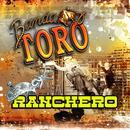 Ranchero thumbnail