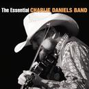 The Essential Charlie Daniels Band thumbnail