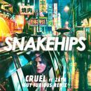 Cruel (Guy Furious Remix) (Single) thumbnail