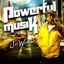 Powerful Musik thumbnail