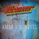 Amar A Mi Nivel (Single) thumbnail
